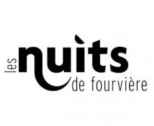 nuits-de-fourvière-_-logo