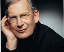 Sir John Eliot Gardiner, direction