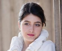 Sophie Pacini