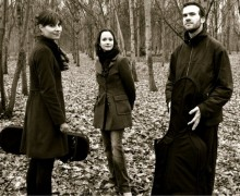 Trio Arcadis