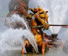 grandes_eaux_musicales-versailles-de_givry730x340_0