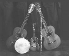 instruments_choro