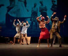 sophiatown-07-intro-1024x768