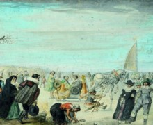 Hendrick_Avercamp_mail