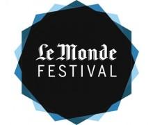 lemonde-festival