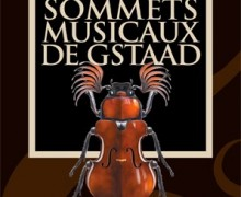 sommets-gstaad