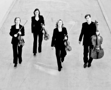 26-quatuor-ruggieri
