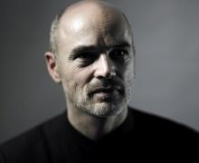 Christophe-Desjardins-par-Eric-Besnier-2