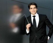 Los Angeles Philharmonic Association - Orchestra Member Portraits