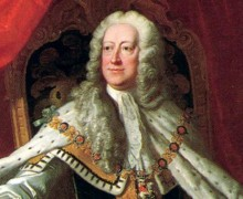 george_ii_by_thomas_hudson_web_0