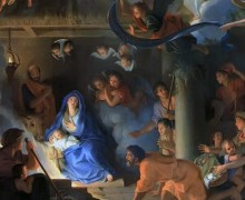 le_brun2c_charles_-_adoration_of_the_shepherds_-_1689_web