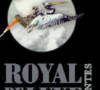 Royal_de_luxe