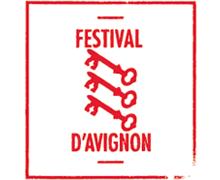 Avignon2015
