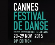logo_Danse_Cannes