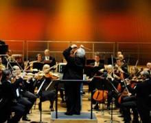 92-sibelius-le-grand-compositeur-finlandais