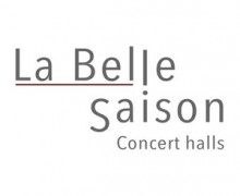 labellesaisonlogo2015