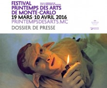 DP Printemps des Arts 2016-1