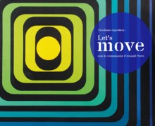 LET_S_MOVE