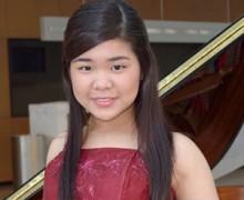 Annie-Zhou