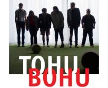 dossier-tohu-bohu-1