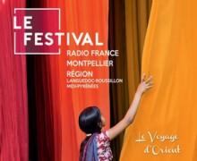 visuel_radio_france_2016