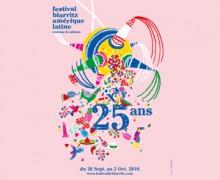 Festival_Biarritz