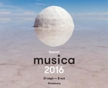 Musica2016