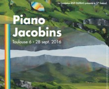Piano_Jacobins