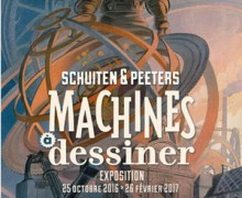 640_affiche-machines-a-dessiner