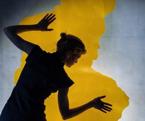 WAX, Un spectacle de Renaud Herbin