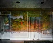 176173-visuel-orfeo-_-abelardo-morell_-boston-_-courtesy-edwynn-houk-gallery_-new-york-_-zu_rich