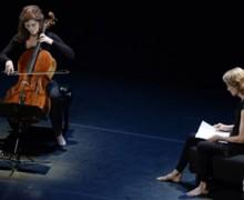 907883-violoncelliste-sonia-wieder-atherton-charlotte