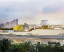shigeru-ban-architects-europe-jean-de-gastines-architectes-perspective-morph_berge-meudon