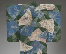 KIMONO-Au-bonheur-des-dames-Musee-national-des-arts-asiatiques-Guimet