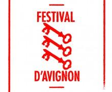 logo_fa_2014_rouge