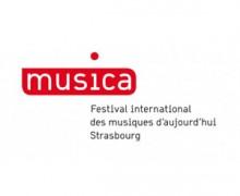 musica-a-strasbourg-propose-des-concerts-et-des-pe-19962-600-600-f