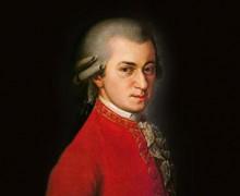 symphonies-39-40-41-wolfgang-amadeus-mozart-barbara-krafft-1764-1825-c-domaine-public