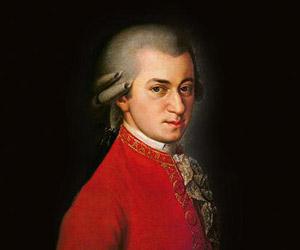 Archivé: Mozart : Symphonies N° 39, 40, 41