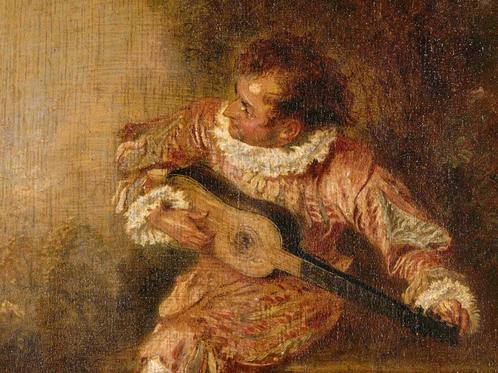 Archivé: Festival International d'Opéra Baroque & Romantique de Beaune