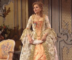 Archivé: Le Chevalier à la Rose (der Rosenkavalier) Nouvelle Production