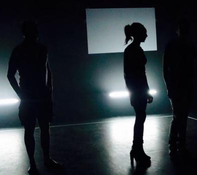 Archivé: Impatience, festival du théâtre émergent