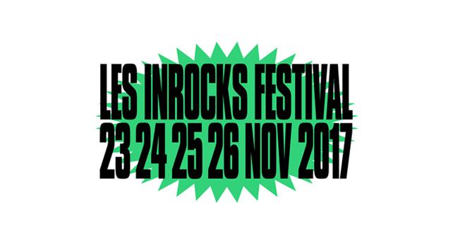 Archivé: Les InRocKs Festival – 30 ans