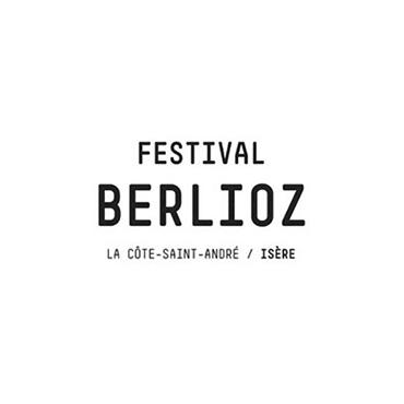 Festival Berlioz – La Côte Saint André