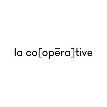 Archivé: La Coopérative