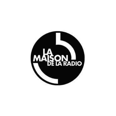 Festival Présences de Radio France