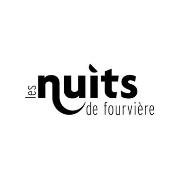 Les Nuits de Fourvière – Lyon