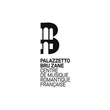 Palazzetto Bru-Zane Centre de Musique Romantique Française – Venise