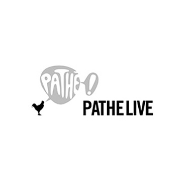 Pathe Live – MET de New York