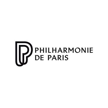 Orchestre Paris / Philharmonie de Paris