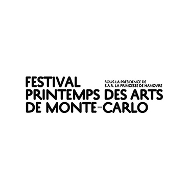 Archivé: Printemps des arts de Monte Carlo